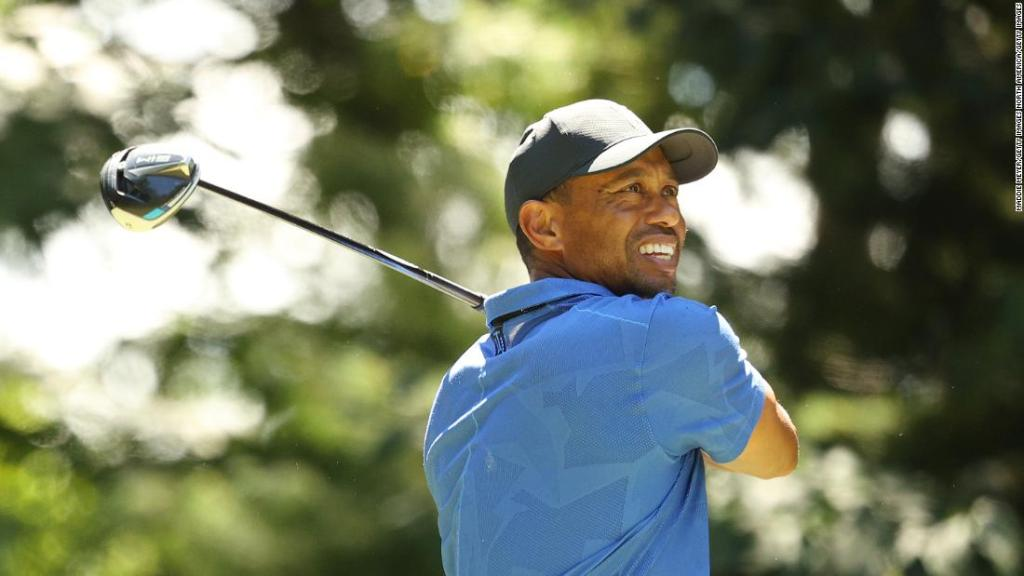 hot-oil-helps-fuel-tiger-woods-at-the-northern-trust