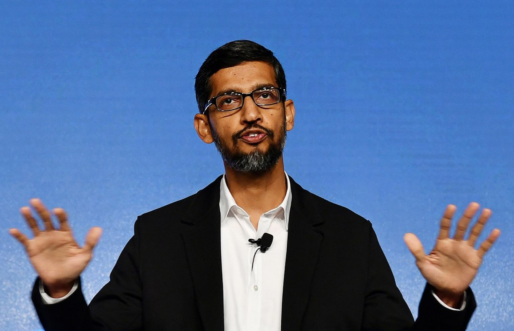 google-recruiting-group-warns-minority-turnover-will-continue-without-clearer-diversity-goals