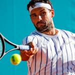 'very-hard-on-me':-tennis-star-struggling-with-effects-of-covid-19