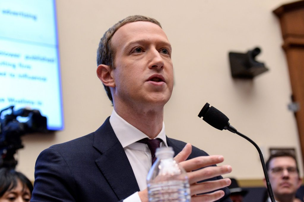 facebook-to-ban-new-political-ads-in-week-before-presidential-election