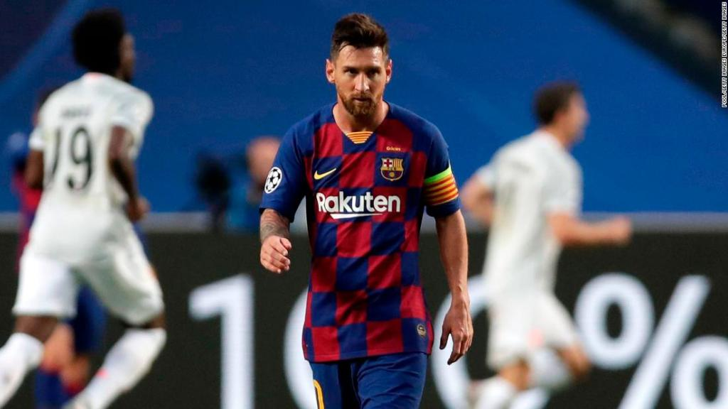 new-twist-in-messi-and-barcelona-dispute