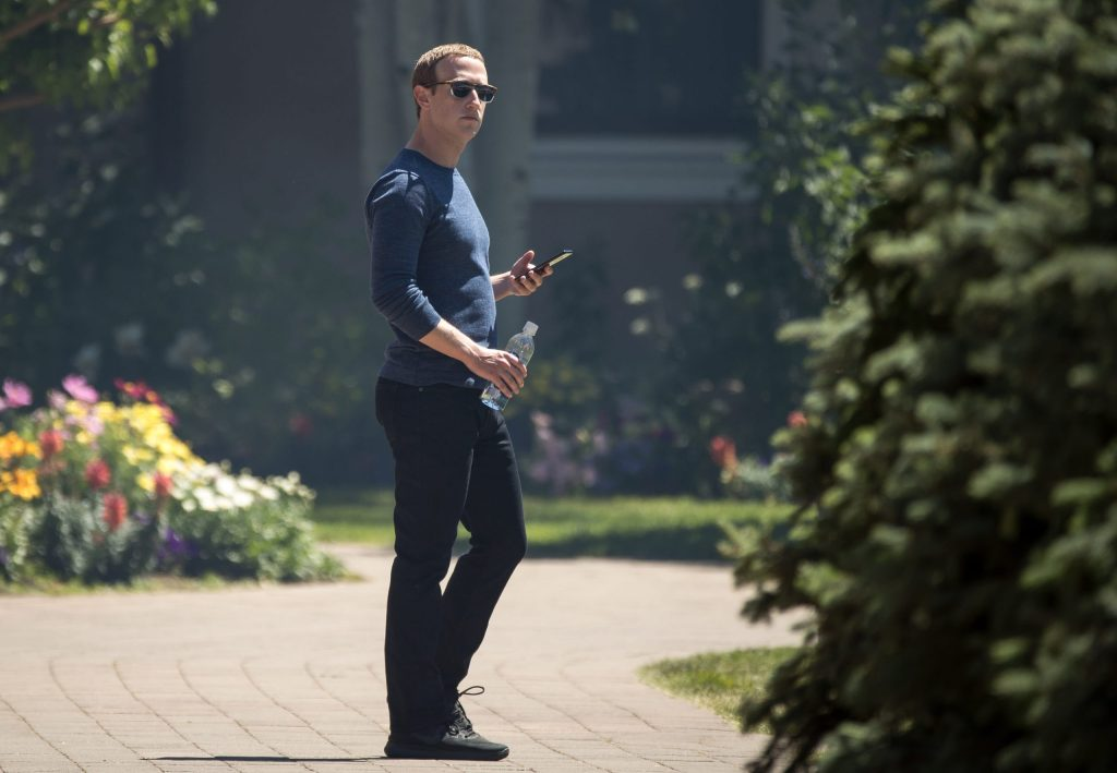 facebook's-ban-on-new-political-ads-won't-change-anything