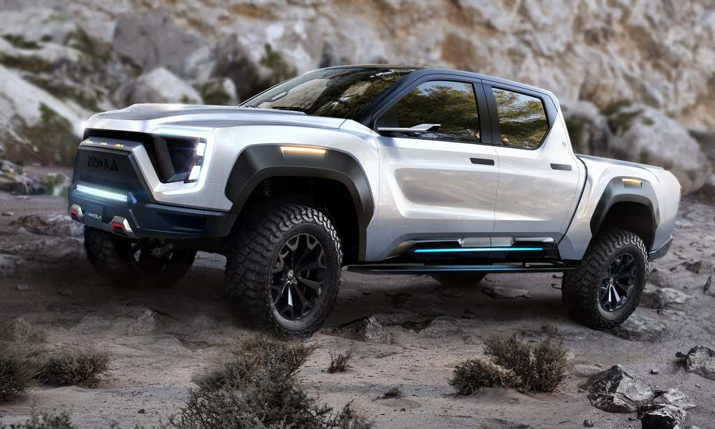 nikola-shares-pop-as-much-as-53%-after-general-motors-takes-11%-stake-in-electric-truck-maker