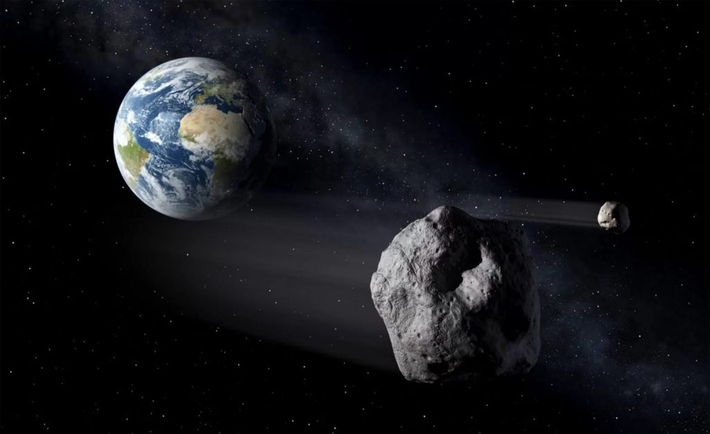 'potentially-hazardous'-asteroid-wider-than-two-football-fields-set-to-fly-past-earth-next-week