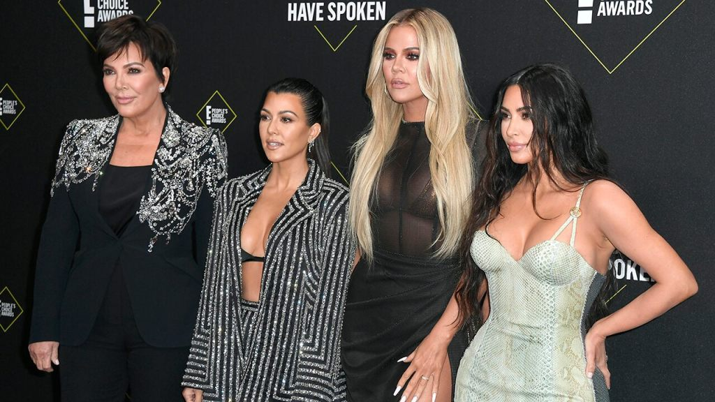 'keeping-up-with-the-kardashians'-to-end-in-2021