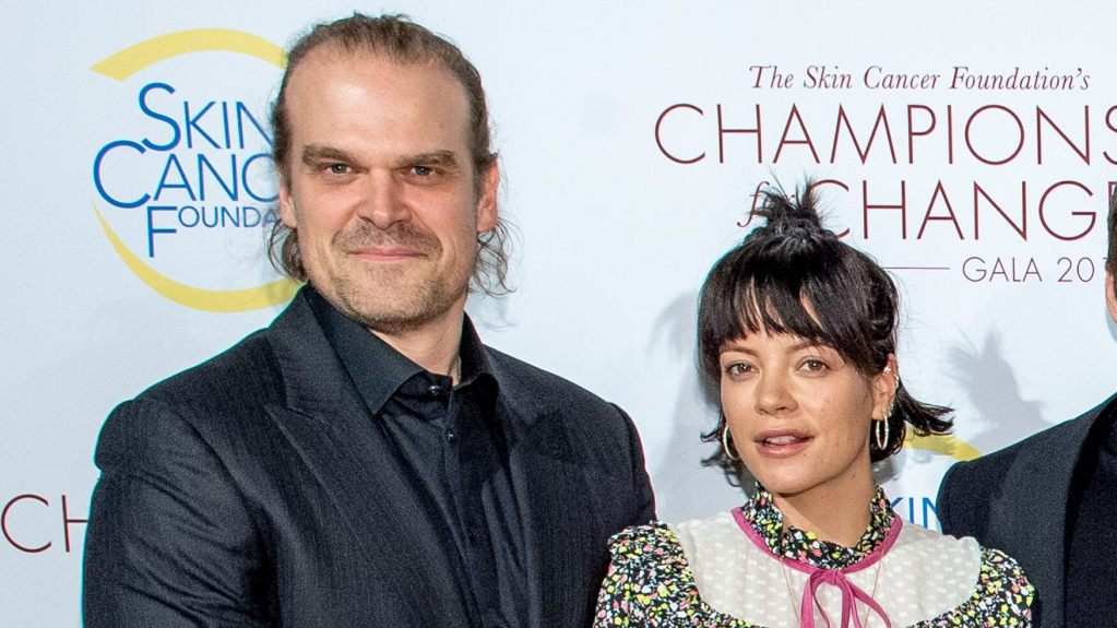 lily-allen,-david-harbour-obtain-marriage-license-in-las-vegas