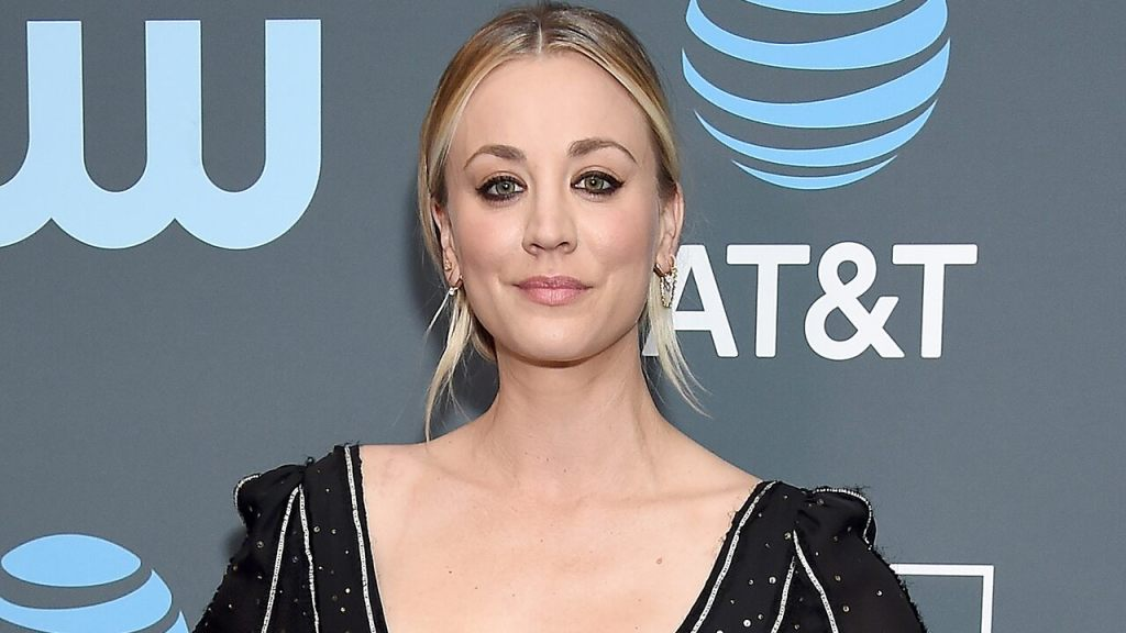 kaley-cuoco-hits-back-at-social-media-trolls-shaming-her-for-working-out-in-a-mask