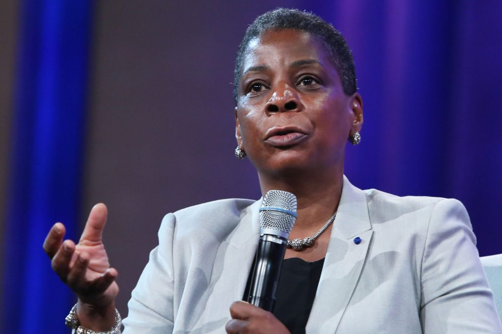 ex-xerox-ceo-ursula-burns-says-companies-must-'change-the-criteria'-to-create-diverse-boards