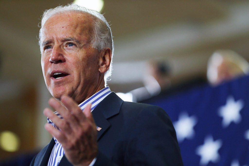 biden-campaign-frets-as-latino-support-fizzles-in-south-florida