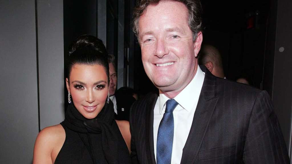 piers-morgan-calls-kardashians-'average-looking-dumbo-bimbos'-in-rant-about-'kuwtk'-ending