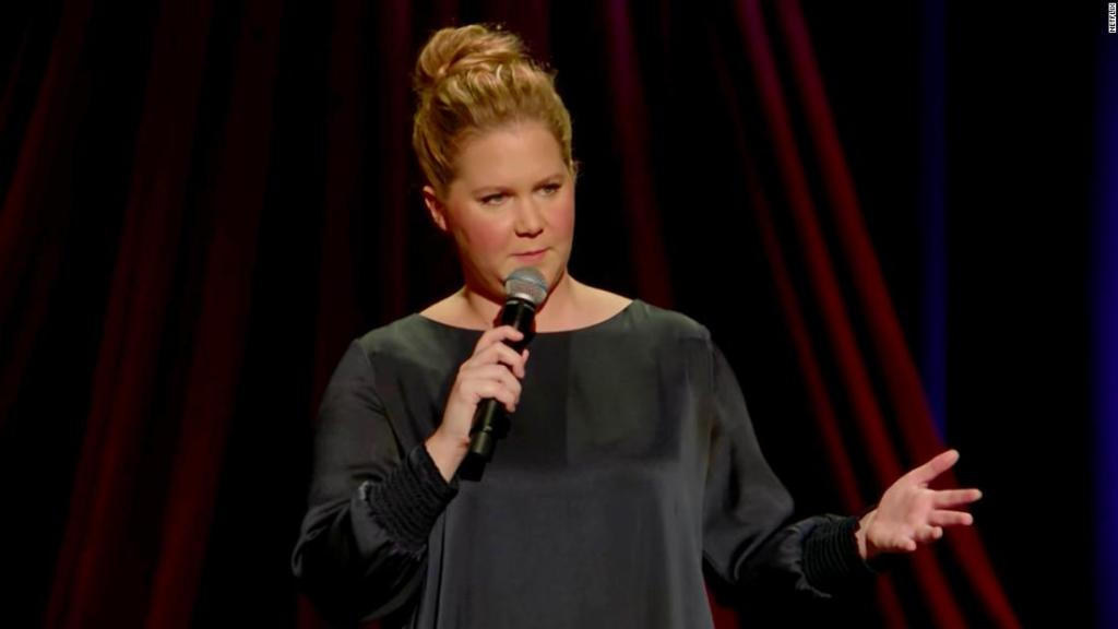 amy-schumer-reveals-she-has-lyme-disease