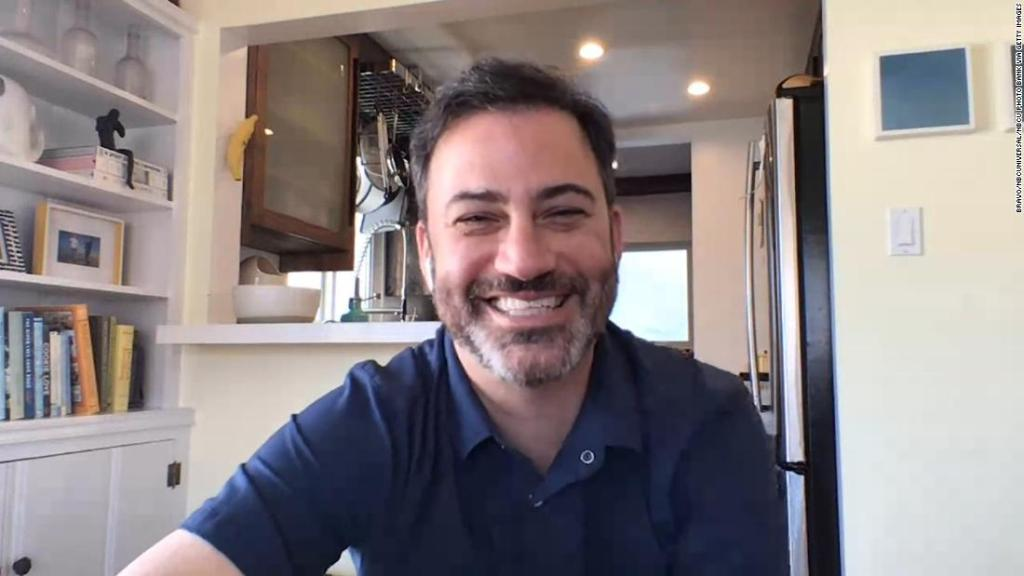 man-behind-room-rater-twitter-account-gives-tips-for-those-'attending'-virtual-emmys