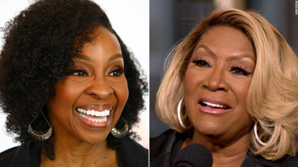 gladys-knight-and-patti-labelle-to-face-off-on-next-'verzuz'-battle