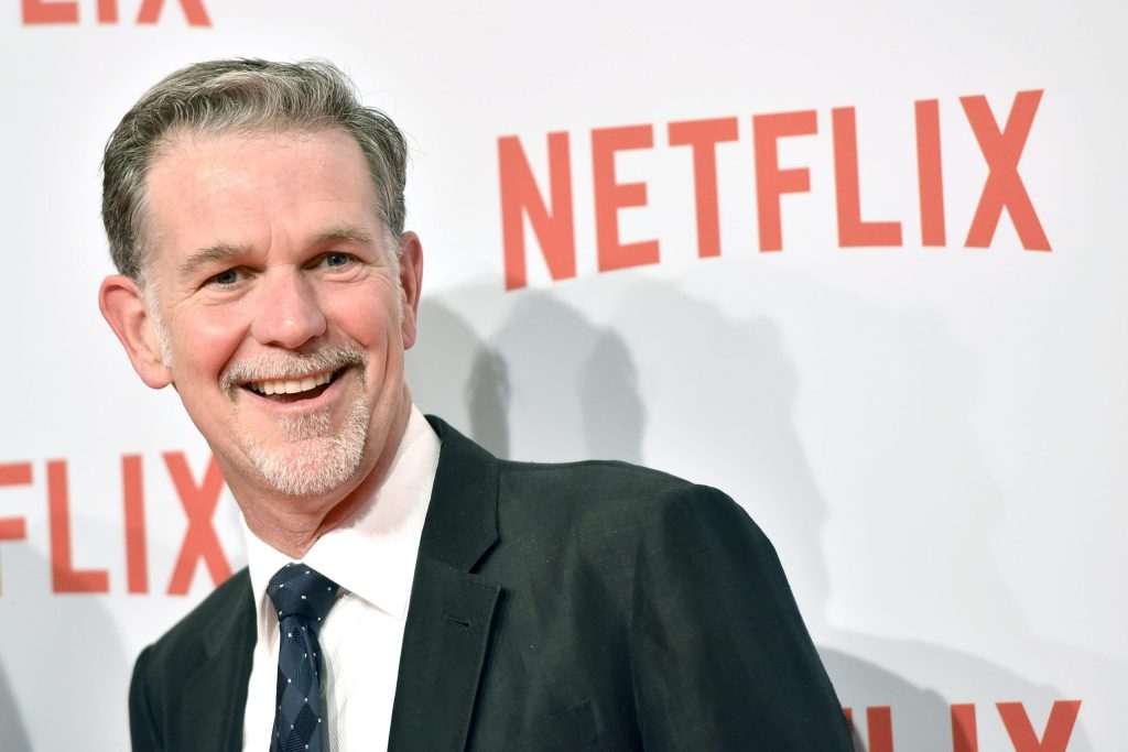 netflix's-reed-hastings:-'we-have-not-been-spending-any-time'-trying-to-get-into-china