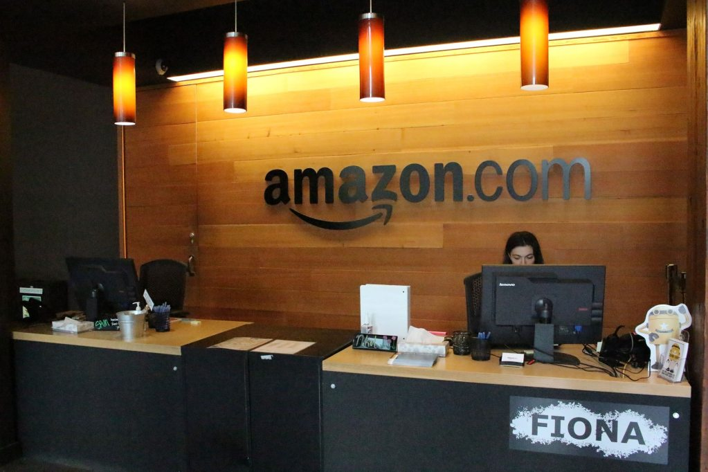 amazon-is-on-a-hiring-spree-amid-widespread-coronavirus-layoffs-and-record-unemployment