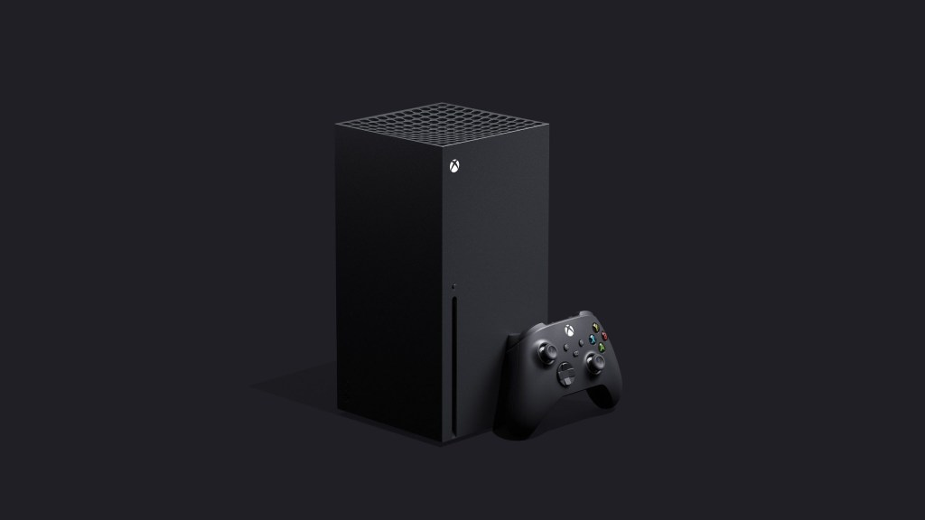 microsoft-announces-pricing-and-release-date-for-new-xbox-consoles,-and-you'll-be-able-to-finance-them-starting-at-$24.99-per-month