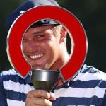 Bryson DeChambeau: Why record-breaking drives could change golf as we know it