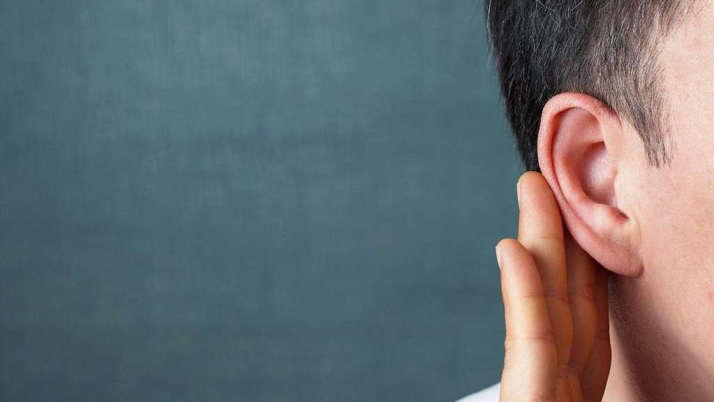 Coronavirus possibly caused man to lose hearing in one ear: case report