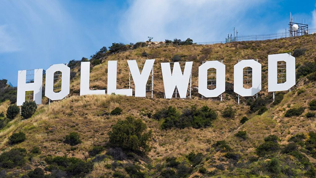 Hollywood Commission finds women twice as likely to report bullying in workplace than men