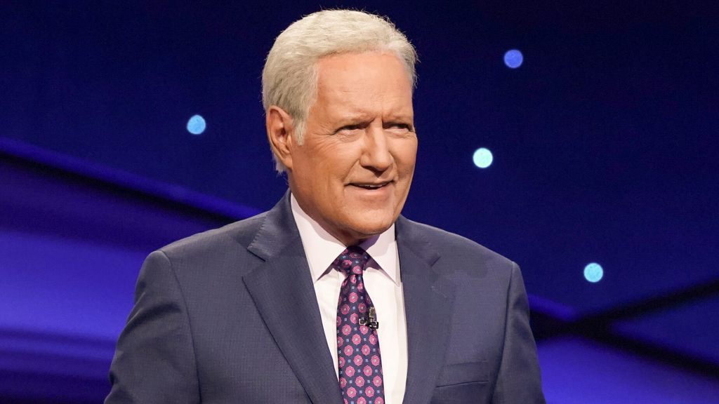 'Jeopardy!' concludes with only 1 contestant, a rarity for the show