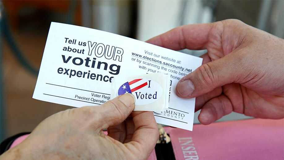 Minnesota court denies voter group's motion to block $2.3M election grant