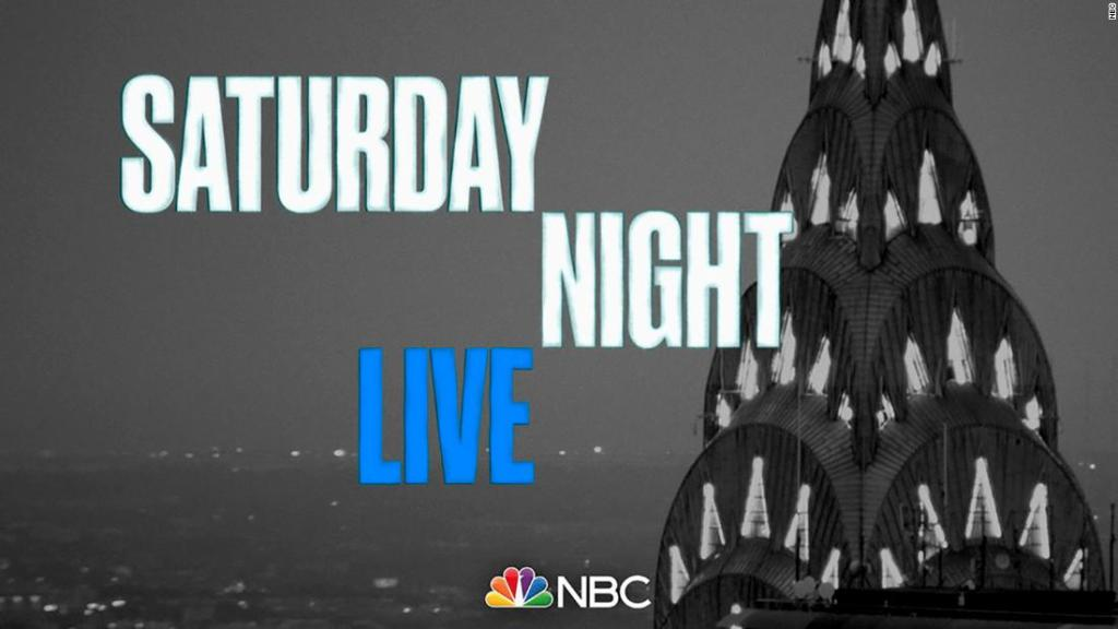 'SNL' books new musical guest to replace Morgan Wallen who broke Covid-19 protocol
