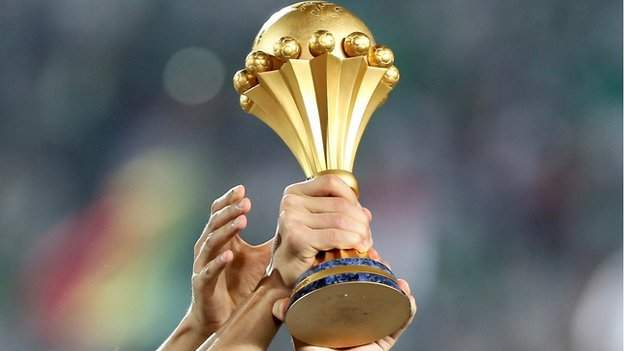 2021 Afcon qualifiers: Ghana made to wait after Sudan loss
