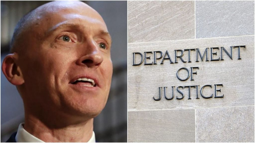 Carter-Page-files-75M-lawsuit-against-DOJ-FBI-Comey-claiming
