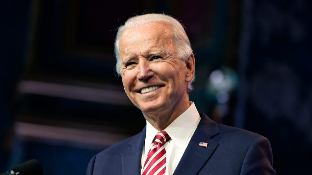 Some Roman Catholics sounding alarm about Biden administration, conflicts with moral teachings