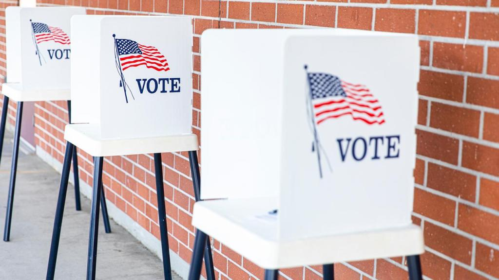 Wayne County GOP members rescind votes to certify election, claim Dems 'bullied' them