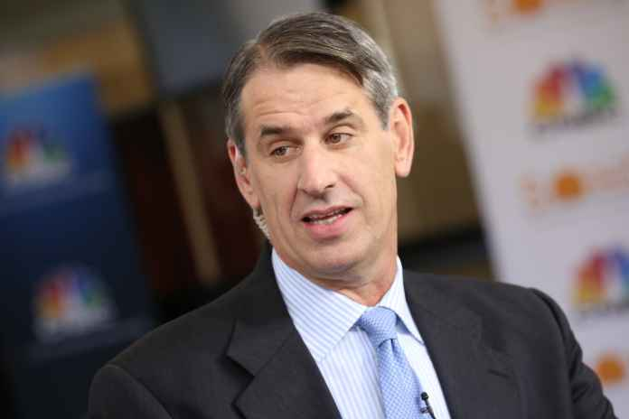 IPO process has gotten worse in last five years, says Bill Gurley