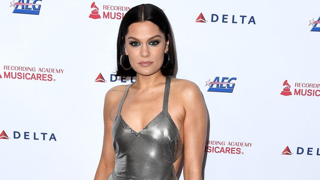 Jessie J clarifies that she was not hospitalized on Christmas Eve after sharing Ménière's syndrome diagnosis