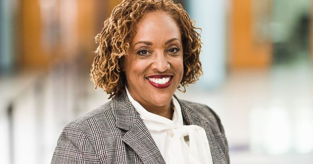Changes in KIPP Memphis prompt calls from staff to remove executive director