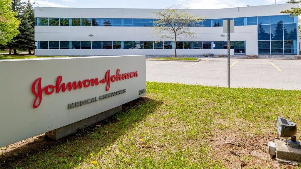 Johnson & Johnson COVID-19 vaccine induces immune response after 1 dose: study