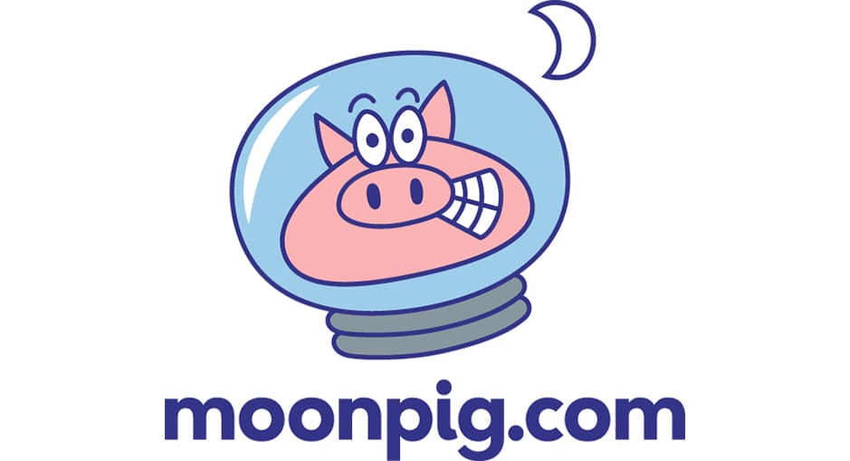 Moonpig confirms $1.6 billion float as London awaits more tech IPOs