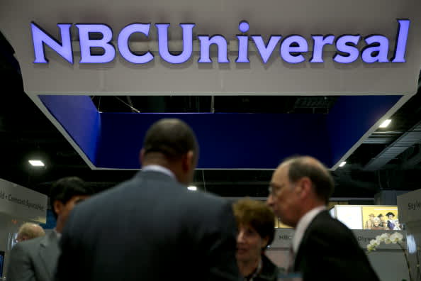 NBCUniversal launches NBCU Academy journalism training program