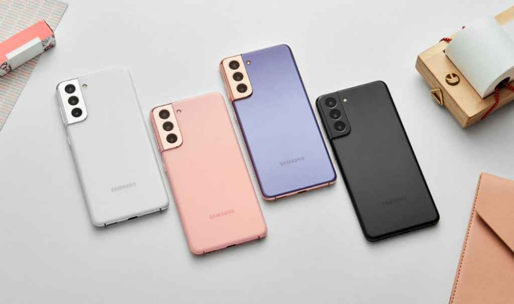 Price, release date, features announced for 5G Android