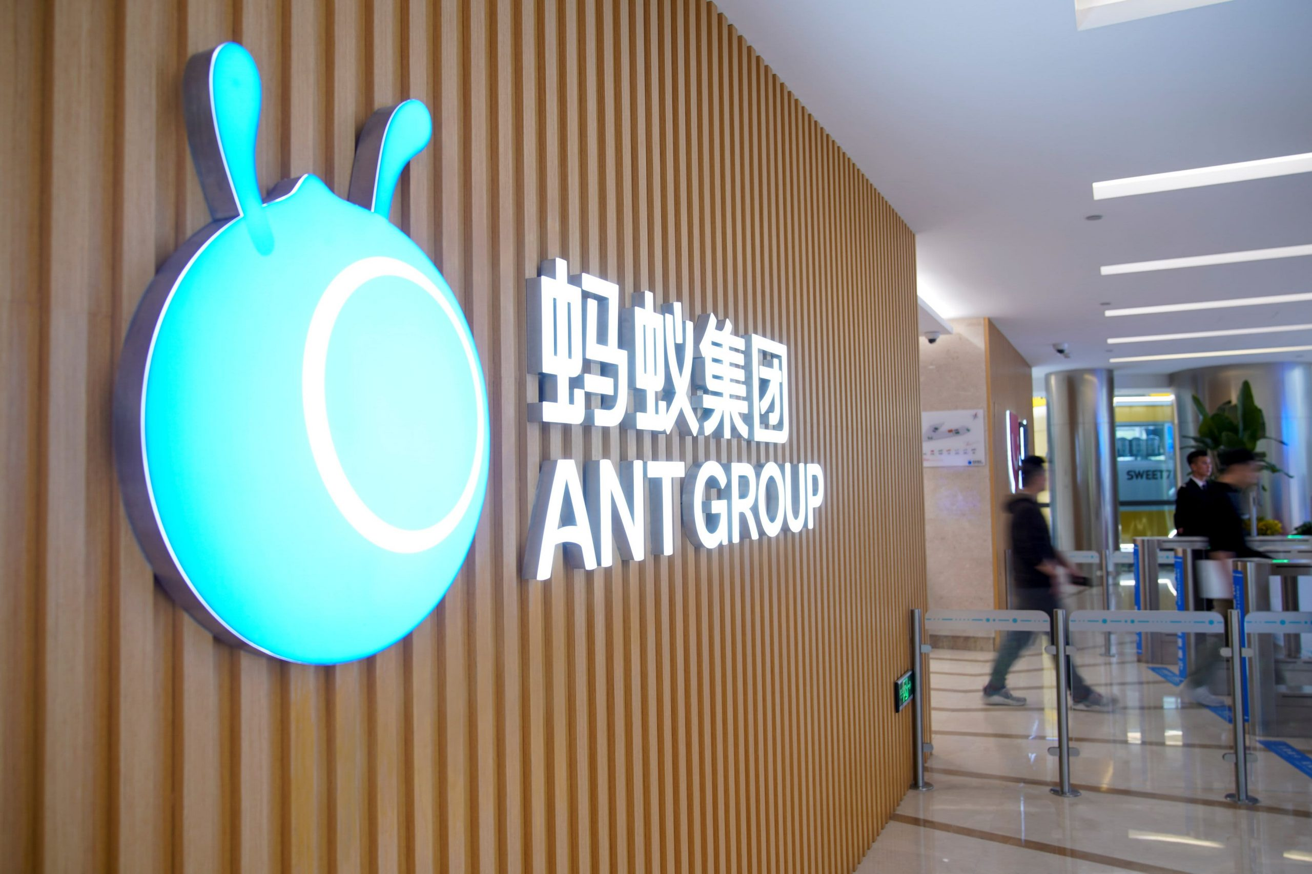 Ant Group likely move to restructure businesses right step, IDC says