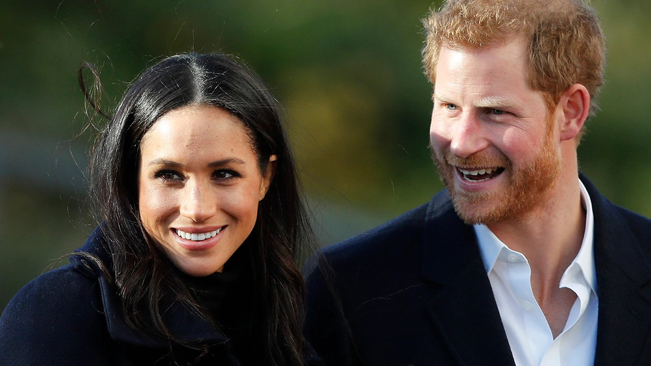 Meghan Markle, Prince Harry's Oprah Winfrey interview: Everything we know