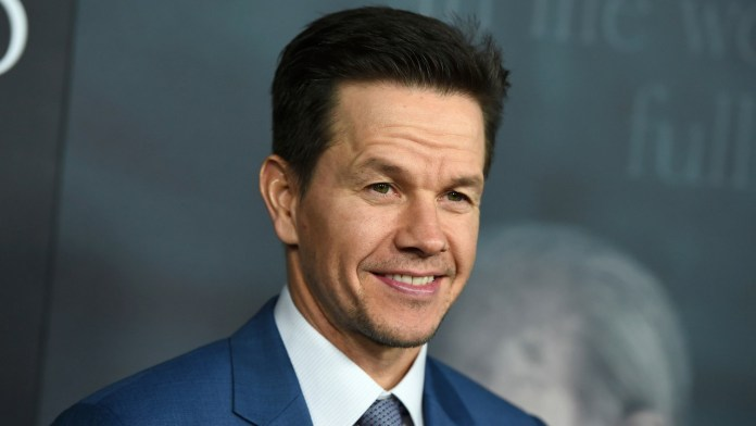 Mark Wahlberg honors his late mother on his 50th birthday: 'Missing you'
