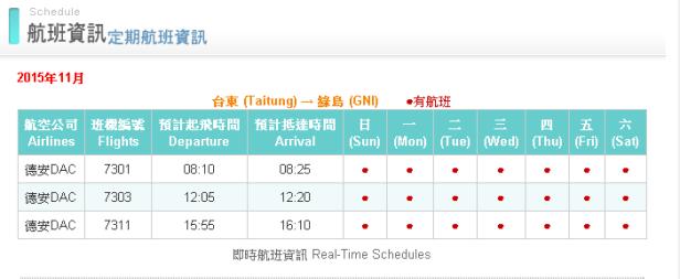 怎麼去綠島,怎麼從臺東火車站到富岡漁港 – 潛水,旅遊,親子旅行,自助潛水旅行最棒了-阿標的部落格