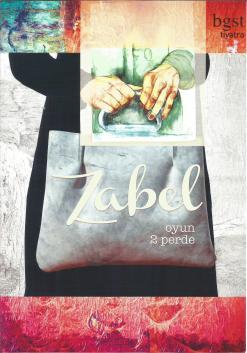 Zabel-1