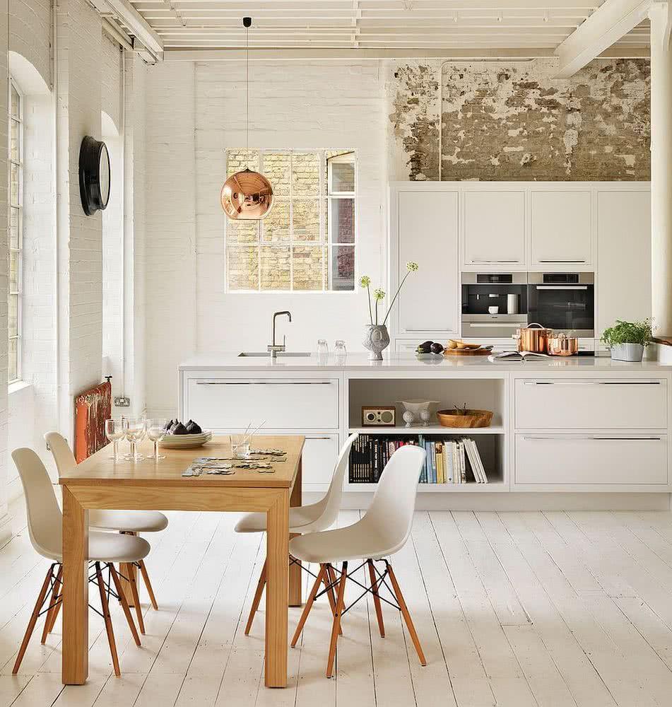 Good Modern Kitchen Design 2021 Photos - House Decor ...