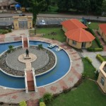 fajuyi-memorial-park-150x150 Tourism in Ekiti