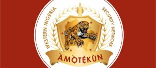 BREAKING: ÀMÒTÉKÙN Commences Recruitment In Ekiti State – Ekiti State Website