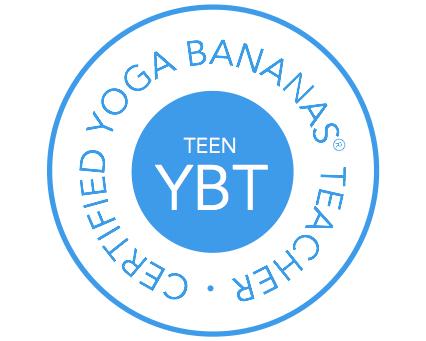Certified Teen YB