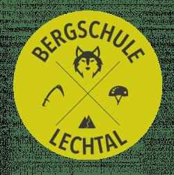 Hinterstein_logos_2021-09