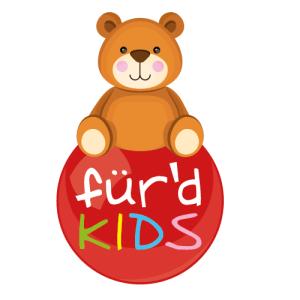Für'd kids