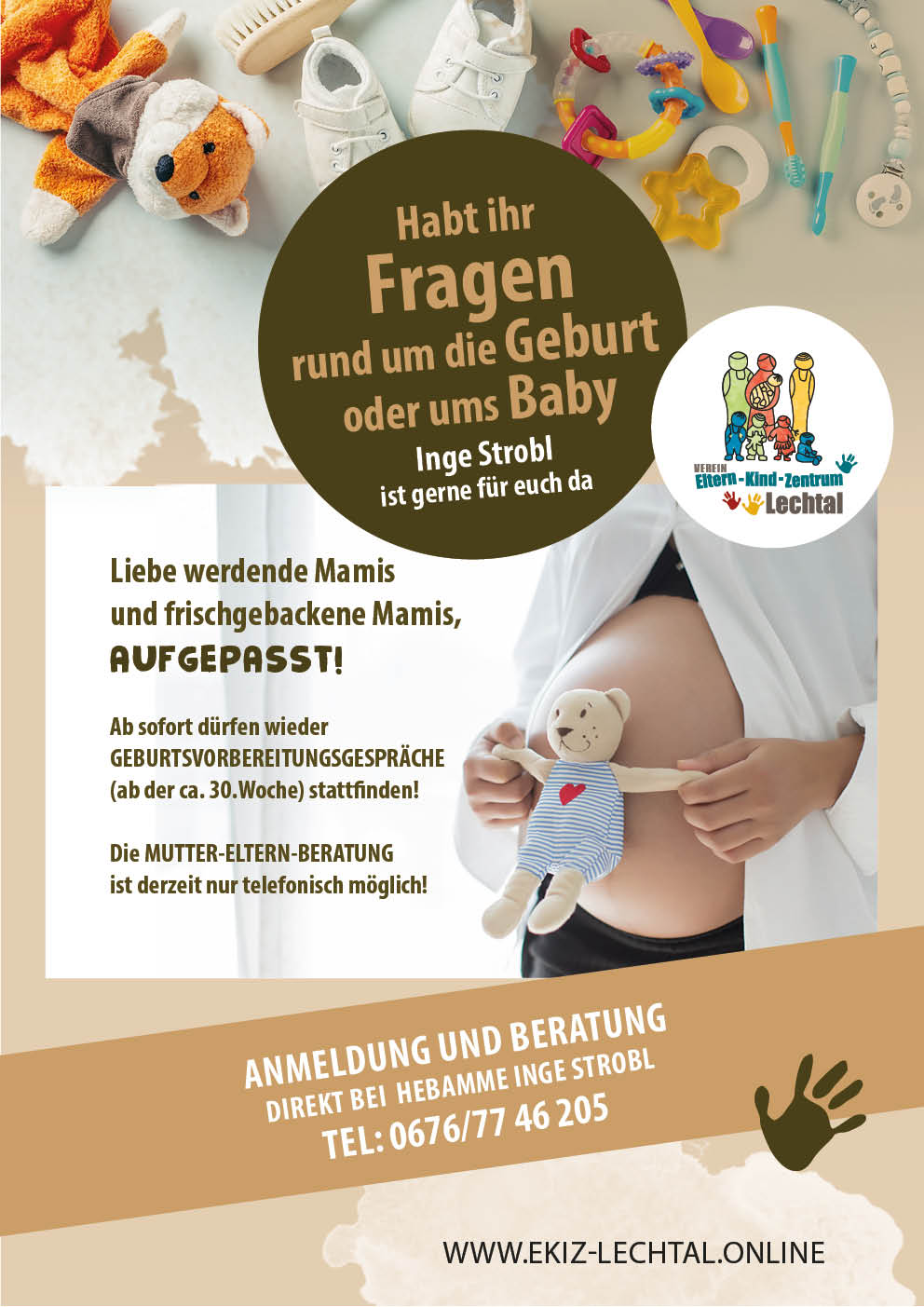 Geburtsvorbereitungsgespräch_2021