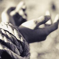 ¿Desaparecerá el cristianismo de África y Oriente Medio?